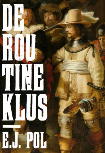 De routineklus